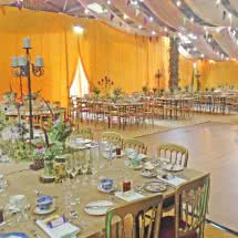 country food menu rustic farmer barn stable outdoor large numbers table seating plan templates uk best services
