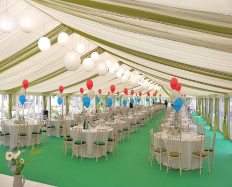 quality menus stylish catering professional marquee tipi yurt stretch tent foods dessert afternoon tea banquet traditional wedding modern wedding meze bowls