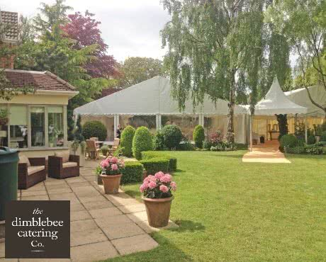 perfect home wedding venues in leicestershire oakham stamford catering stratford loughborough nottingham warwickshire birmingham