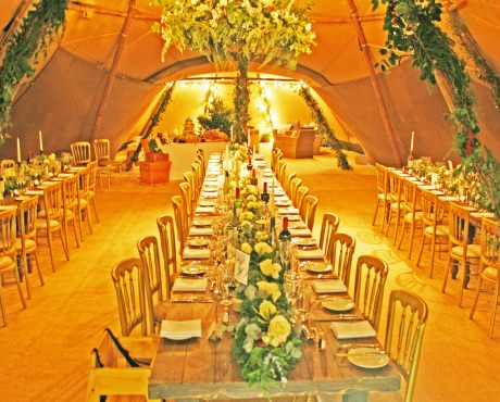 caterers for village halls historic buildings kenilworth best caterers worcestershire