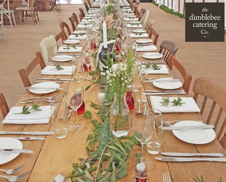 wedding caterers stratford upon avon outside catering west midlands event services coventry
