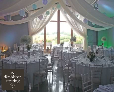 stylish wedding caterers leicester rutland best wedding catering nottingham oakham rugby market harborough