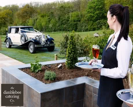 wedding caterers ladywood estate oxford rutland catering fine foods for weddings parties and events midlands bbq canape banqueting evening foods buffets hog bar hire cheese cakes cheese tower