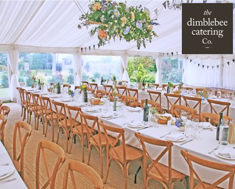 spring summer wedding catering fete garden party afternoon tea caterers menu ideas dimblebee wedding catering midlands