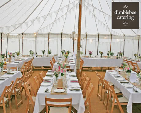 country wedding venue best catering uppingham party traditional british and modern british menus rustic foods staffing hire sharing modern food menu reception