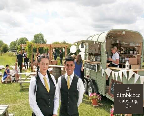 best caterers professional catering company award winning caterer market harborough wistow uppingham melton corby bridge house barn