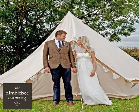 rustic wedding catering english weddings stylish wedding receptions menu ideas party food breakfast menus