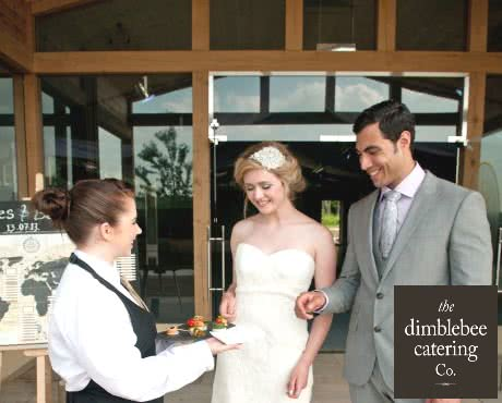 caterers ladywood estate dragon wood rutland fine foods fine wines pavillion weddings country style rustic style