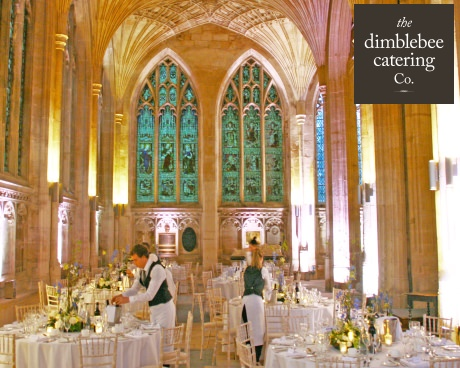 outdoor catering shropshire wedding venue catering event services worcestershire